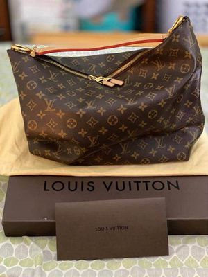 LV Sully for Sale in Fremont, CA