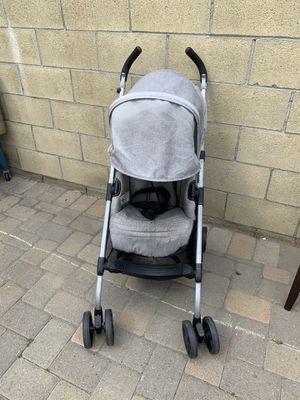 Urbini stroller for Sale in Downey, CA
