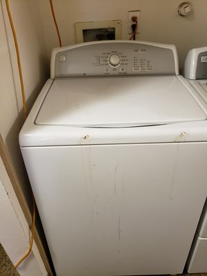 Kenmore washer and dryer for Sale in Oregon City, OR