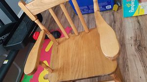 Kids rocking chair for Sale in Crum Lynne, PA