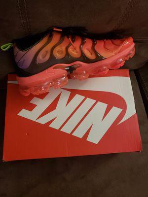 Nike vapormax for Sale in Pickerington, OH