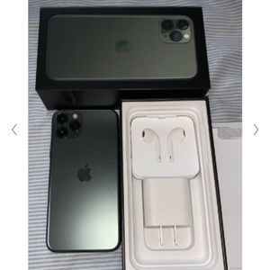 iPhone 11 Pro for Sale in Georgetown, TX