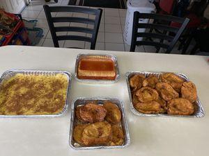 Dulces para fiestas for Sale in Miami, FL