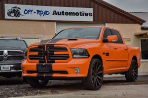 2015 Ram Ram Pickup 1500 for Sale in Fort Lupton, CO