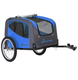 Schwinn Dog Bike Trailer for Sale in Redmond, WA