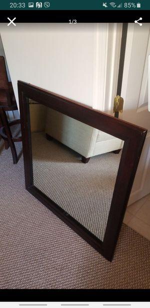 Mirror for Sale in Centreville, VA