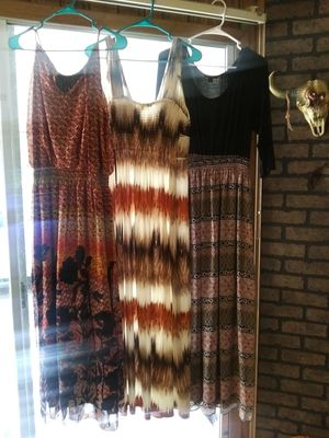 Women's clothes for Sale in Lake Wales, FL