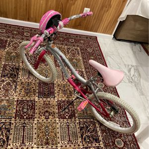 Bick & Bicycle for Sale in Centreville, VA