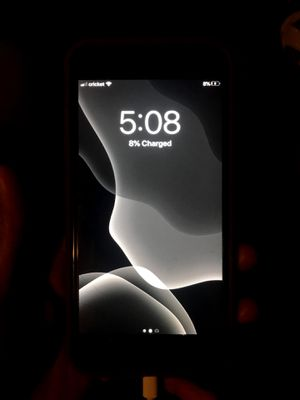 iPhone 8 Plus for Sale in Marshall, TX