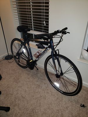Schwinn road bike for Sale in Atlanta, GA