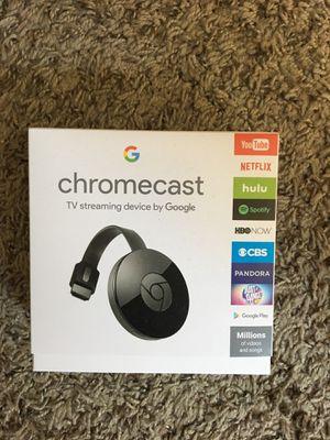 Google Chromecast for Sale in Las Vegas, NV