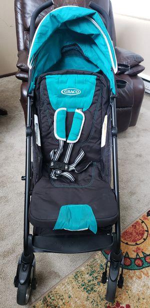 BabyTrend stroller for Sale in Everett, WA