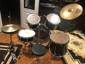 Drum set for Sale in Glenwood, MD