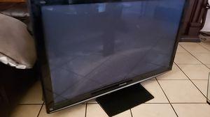 Panasonic 55' TV for Sale in Phoenix, AZ