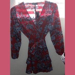 QBuguest Women Dress Size L for Sale in Las Vegas, NV