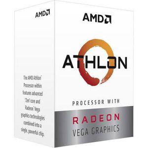 AMD Athlon for Sale in Lathrop, CA