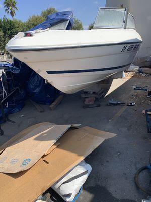 Seaswirl boat for Sale in Long Beach, CA