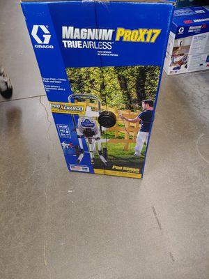 Spralladora for Sale in Santa Ana, CA