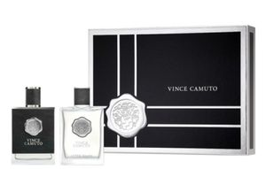 Vince Camuto for Sale in Falls Church, VA