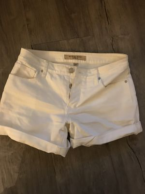 Burberry shorts size W27 for Sale in Boston, MA