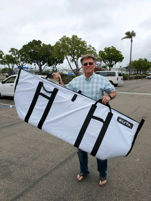 🔥🔥🔥KUTA KILL BAGS FOR FISHING AND HUNTING🔥🔥🔥🔥 for Sale in San Clemente, CA