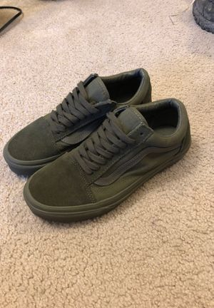 Vans Old Skool Brand New for Sale in Madison, WI