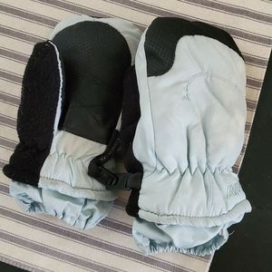 Gordini Toddler Snow Mittens Gloves for Sale in Victorville, CA