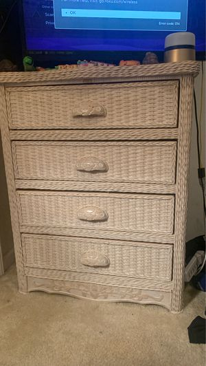 Furniture for Sale in La Vergne, TN