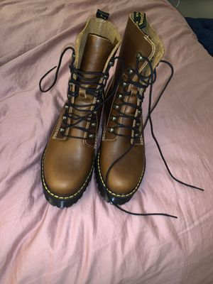 Dr. Martens for Sale in Silver Spring, MD
