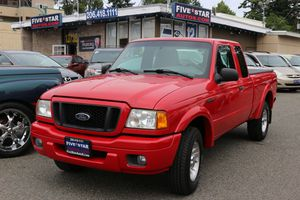 2005 Ford Ranger for Sale in Seattle, WA