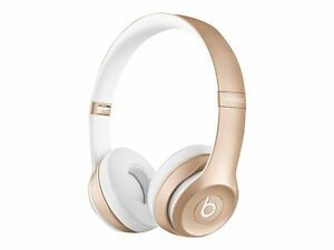 Beats wireless 2 for Sale in Seattle, WA