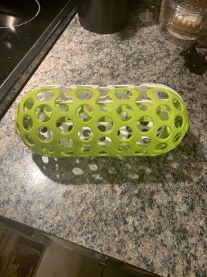 Infant dishwasher basket for Sale in Walkersville, MD