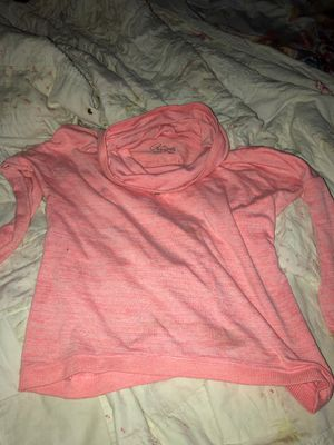 Pink Sweater (Women)😌 for Sale in Fresno, CA