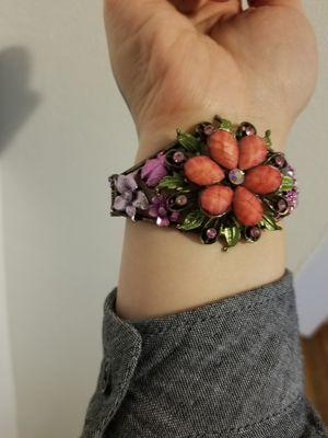 Bracelet for Sale in Seattle, WA