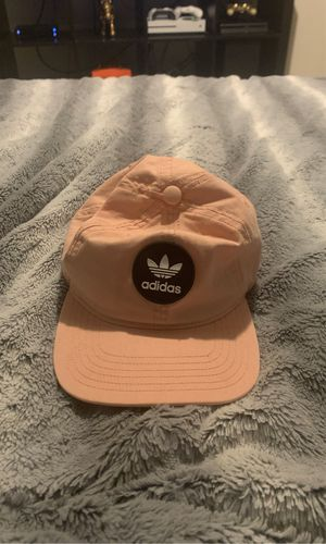 Adidas women hat for Sale in Garland, TX