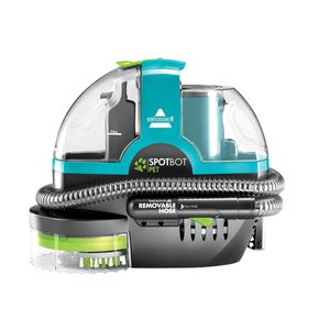 BISSELL SpotBot Pet Carpet Cleaner / vacuum for Sale in Chicago Ridge, IL