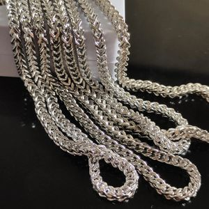 10k 14k 18k Stainless steel Gold bonded jewelry high quality plating made to Last ,Ask me for prices💰 for Sale in Miami, FL