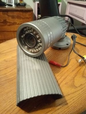 Video Equipment for Sale in Humble, TX