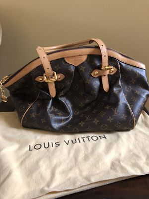 Louis Vuitton bag and dust bag included for Sale in West Bloomfield Township, MI
