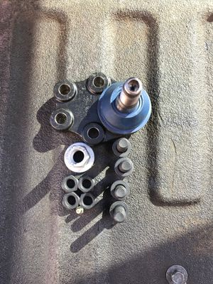 Two GMC Lower Ball Joints 1999-2006 for Sale in Spring Valley, CA