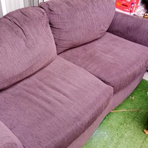 FREE Sofa. Send Message For Address for Sale in Clearwater, FL