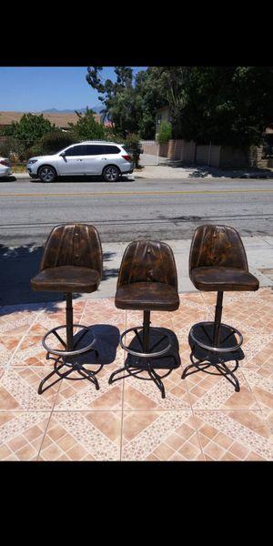 Bar stool for Sale in El Monte, CA