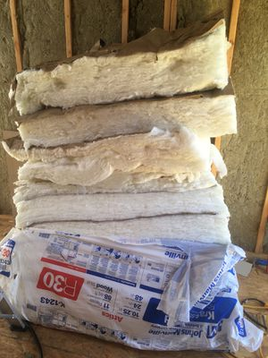 Insulation for Sale in Chino Hills, CA