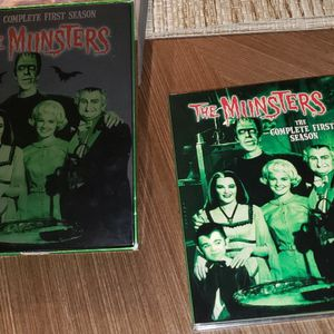 More 200 Original Movies , And Collections for Sale in Hollywood, FL