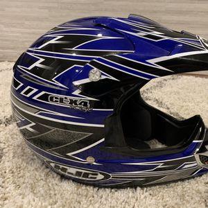 HJC Helmet, XL for Sale in Lynnwood, WA