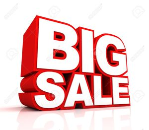 Multi family sale for Sale in Oregon City, OR
