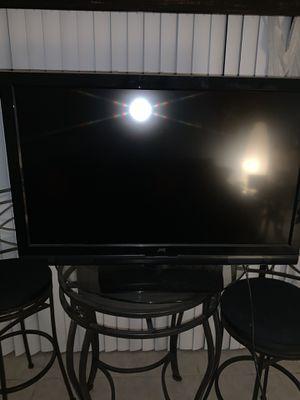 "JVC 32"" TV for Sale in Boynton Beach, FL"
