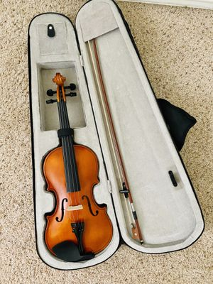Violin for Sale in Irving, TX