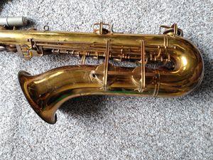 Saxophone Buescher for Sale in Humble, TX
