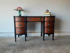 Desk for Sale in El Dorado Hills, CA